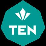 TEN_Logo_Round_CMYK-Groot-01